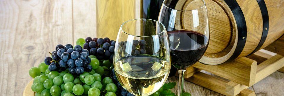 Le blog du vin